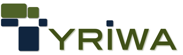 Yriwa – Cabinet de Conseil en Stratégie